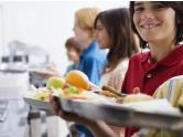 DGE-Qualitätsstandards der Pari proJob GmbH in Schulen