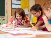 Im Schulcatering bietet Pari proJob ein Höchstmaß an Komfort